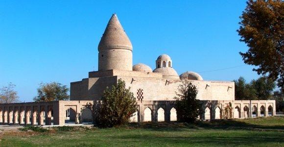 viaggio-in-uzbekistan