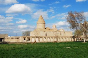 bukhara-viaggio-in-uzbekistan