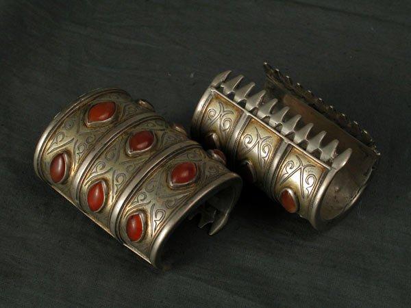 bracciali uzbekistan