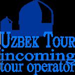 VIAGGIO IN UZBEKISTAN | TOUR IN UZBEKISTAN