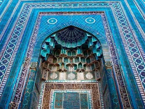 Shah-i-Zinda_Samarkand