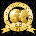 best tour operator in Uzbekistan 2019