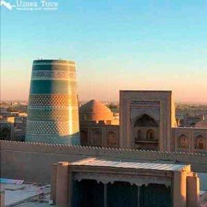 Туры в Узбекистан - Туры в Узбекистан, отдых в Узбекистане, горящие туры и раннее бронирование 2021